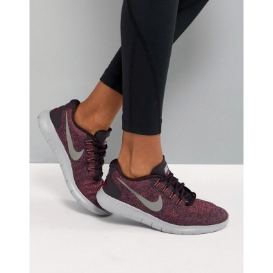 2019 basket femme nike free run France 18258