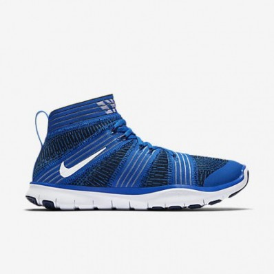 2019 chaussure nike free homme Pas Cher 18015