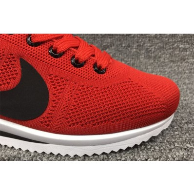 2019 chaussure nike homme cortez ultra Pas Cher 27149