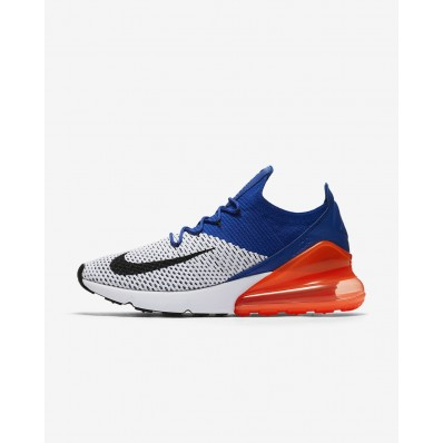 Achat chaussure nike free flyknit homme France 18851