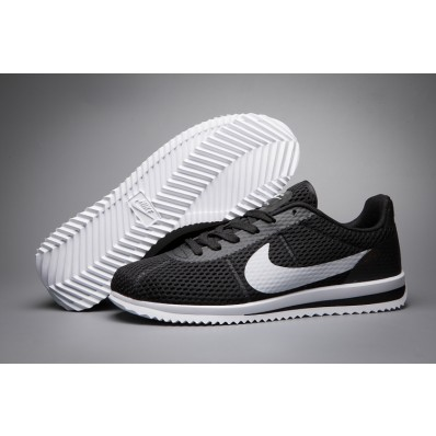 Achat chaussure nike homme cortez ultra 2019 27141