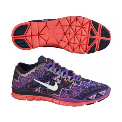 Achat nike free tr fit 4 femme France 8831