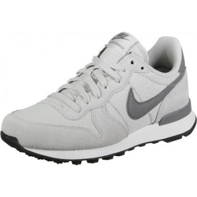 Basket nike internationalist w - femme chaussures France 17164