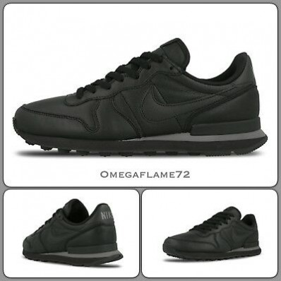 Pas Cher nike internationalist homme 425 2019 16987