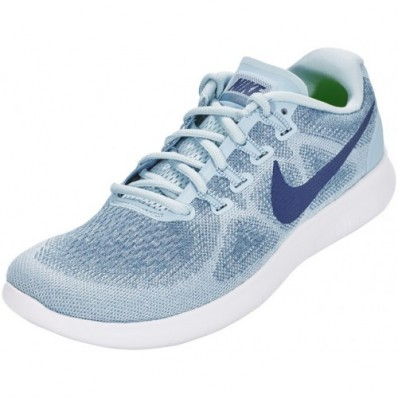 Pas Cher nike nike free rn 2018 - chaussures running pour homme site fiable 19119