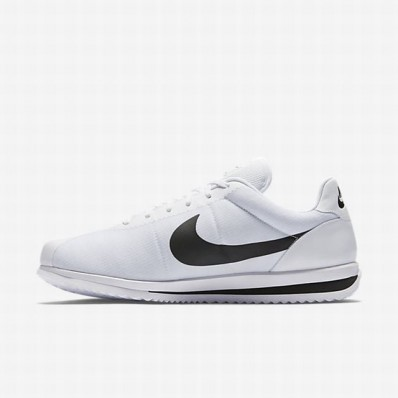 Shop chaussure nike homme cortez ultra France 27144