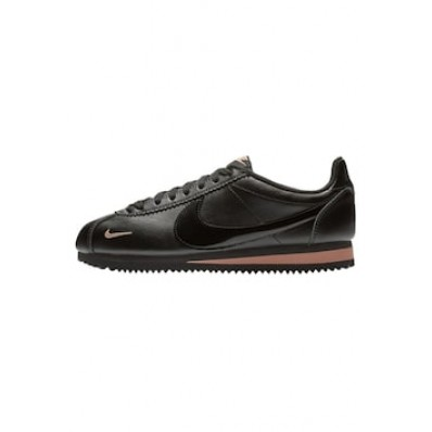 Shop nike cortez femme or rose France 2841