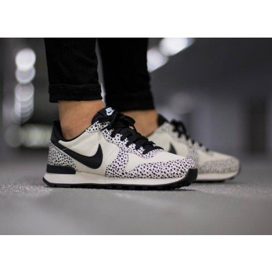 Shop nike internationalist solde femme 2019 11633