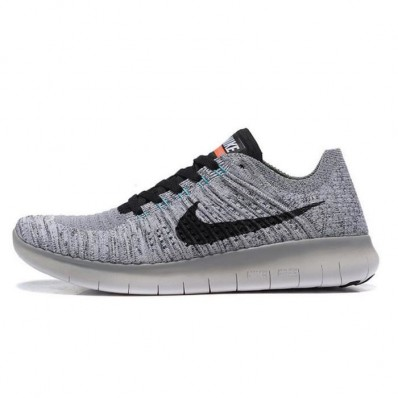 Site chaussure homme nike free en soldes 18155