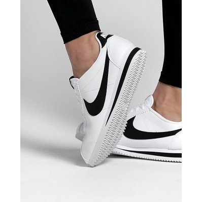 Site nike cortez femme look France 2603