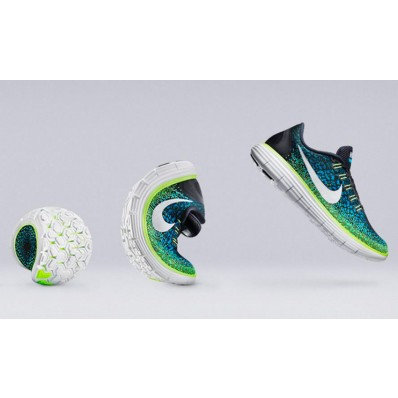Site nike free rn distance shield femme site fiable 7279