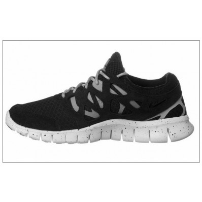 Site nike free run 2 homme grise destockage 7757