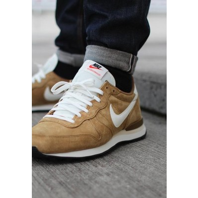 Site nike homme internationalist Pas Cher 16679