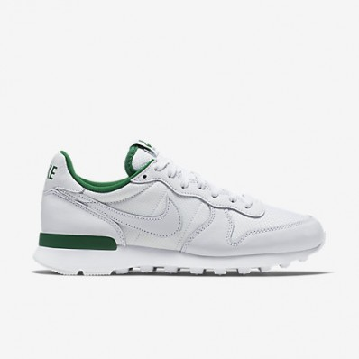 Site nike internationalist femme blanche France 9469