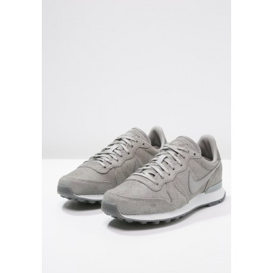 Site nike internationalist femme premium site francais 10231