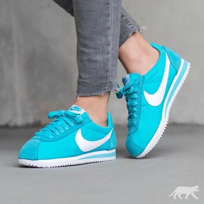 Soldes chaussures femme nike cortez site fiable 26337