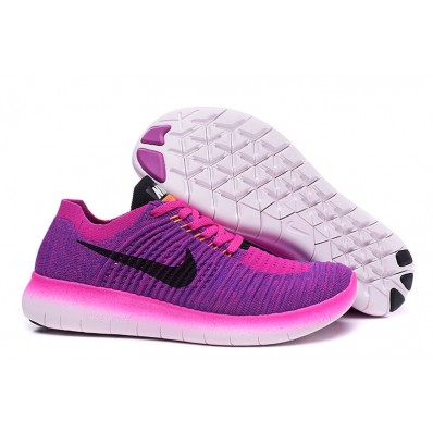 Soldes nike free run homme flyknit France 19529