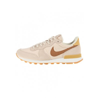 Vente nike internationalist baskets femme France 9017