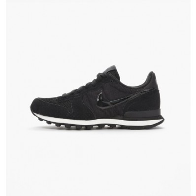 nike internationalist homme spartoo