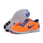 Achat basket nike free 5.0 homme France 172