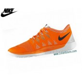 Achat basket nike free 5.0 homme site francais 171