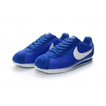 2019 chaussures femme nike cortez France 26339
