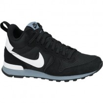 Achat basket nike internationalist homme noir site fiable 16723