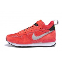 Achat nike internationalist femme mid 2019 10013