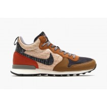 Achat nike internationalist homme mid en france 16965