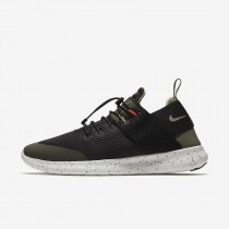 Basket chaussure homme nike free rn 2019 19553