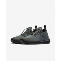 Basket nike free run commuter homme en france 8131