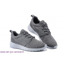 Basket nike roshe run homme grise site fiable 12979