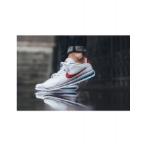 Pas Cher nike cortez ultra rouge homme France 6079
