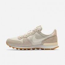 Pas Cher nike internationalist femme doree Site Officiel 9683