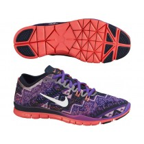 Shop nike free 5.0 tr femme site fiable 19350