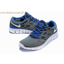 Site nike free homme 2019 17303