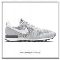 Site sneakers nike internationalist femme Site Officiel 15904