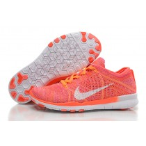 Soldes nike free 5.0 flyknit femme Pas Cher 6507