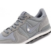 Vente nike internationalist w - femme chaussures site fiable 17170