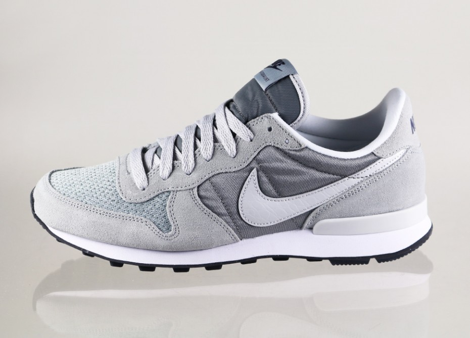 Shop nike internationalist femme liberty site fiable 9915