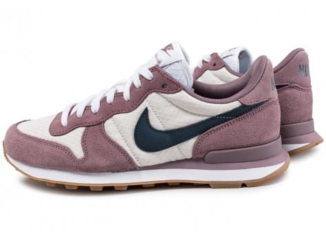 Site nike internationalist femme taupe site fiable 10541