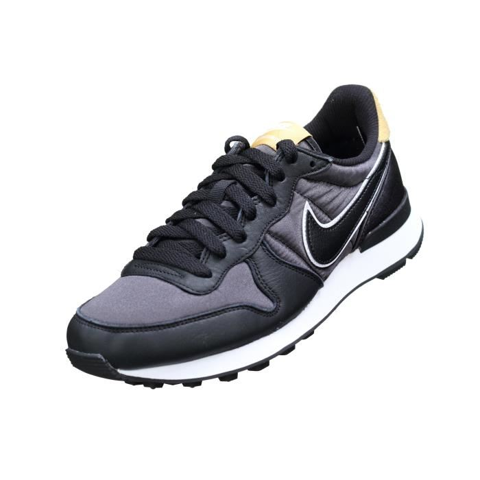 Site nike internationalist se noir femme site francais 11589